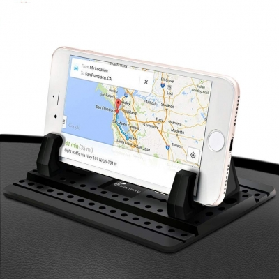 Dashboard Car Mount